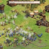 Rise of Nations béta CD-k