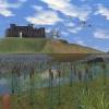 Shrouded Isles európai késés