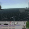 Enigma: Rising Tide demo