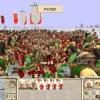 Rome: Total War videó