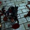 BloodRayne képek és infók