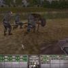 Még egy taktikai játék a Matrix Games-től