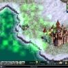Warlords IV az Ubi Soft-nál
