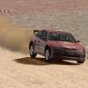Nyáron érkezik PC-re a Colin McRae Rally 3