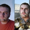 Warrior Kings: Battles demo