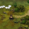 Arany korongon a Blitzkrieg