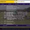 Championship Manager 4 demo