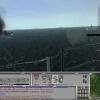 Új Enigma: Rising Tide demo