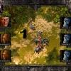 Empire of Magic megjelenési időpont