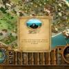 Kész a Tropico 2