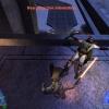 Jedi Knight 3 hivatalos bejelentés a LucasArtstól