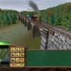 Folytatódik a Railroad Tycoon