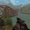 Vietcong patch