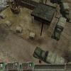 Korea: Forgotten Conflict videó