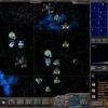 Galactic Civilizations demo