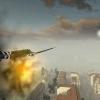 Secret Weapons of WWII képek, infók