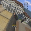 Tony Hawks 4 demo