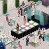 Megjelent a The Sims: Superstar