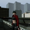 Matrix MMORPG 2004-ben