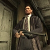 Max Payne 2 Site