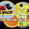 Evil Genius - a második Elixir játék