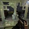 Chaser E3 képek