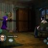 Broken Sword 3 videó és képek