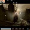 Psychotoxic E3 trailer
