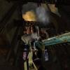 Apocalyptica képek