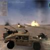 Humvee Assault demo és patch