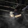 EXKLUZÍV: Pandora Tomorrow képek
