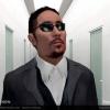 Sikeres az Enter The Matrix