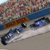 IndyCar Series demo
