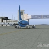 Kész a Flight Simulator 2004