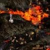 Új Age of Mythology patch