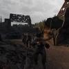 Call of Duty videók