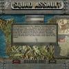 A Squad Assault kiadóra talált