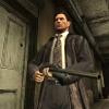 Max Payne 2 hivatalos bejelentés
