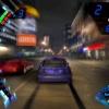Need for Speed Underground ősszel