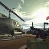 Battlefield Vietnam képek