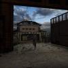 Stalker képek