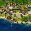 Port Royale patch