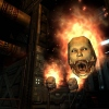 Doom III DM a QuakeCon-on