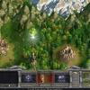 Boltokban az  Age of Wonders: Shadow Magic