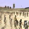 Új Rome: Total War képek