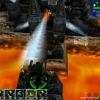 Nexagon Deathmatch újdonságok