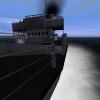 Enigma: Rising Tide patch