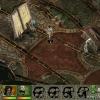 RPG játék a Planescape világban