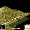 Civilization III: Conquests infók