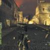Conflict Desert Storm II dátum és weblap